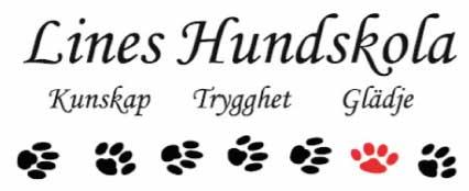 Lines Hundskola