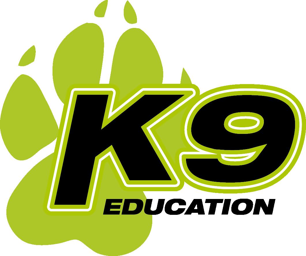 K9 Education